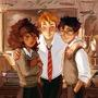 Harry Potter Pathology Test harrypotter stories