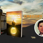 Gregory McLeod is the author of the inspirational memoir The Apathetical Man memoir stories