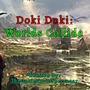 Doki Doki: Worlds Collide ddlc stories