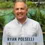 Ryan Polselli: Physician Clients ryan polselli stories