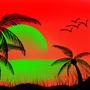 Sunrise (A Haiku)  revivehaiku2 stories
