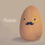 Spuds potato stories