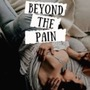 Beyond the pain: a novelette- Chapter 3 beyondthepain stories