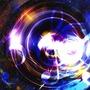 Galactic Words            (Cosmos#10) cosmos#10 stories