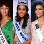 10 Hot Controversies in Beauty Pageant that Disturbed the World controversies stories