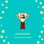 Creator Spotlight: @Fantastic06 creator spotlight stories