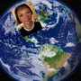 Pimple earth stories