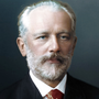 Daily Recommendation: Tchaikovsky String Serenade  classical music stories