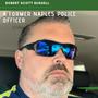 Naples, Florida native, Robert Scott Russell: Investigative Services robert scott russell naples stories