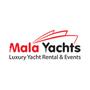 Yachts rental Dubai stories