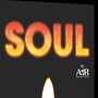 Soul spiritual stories