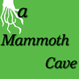 A mammoth cave stories