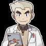 Pokemon Scenarios |Kanto| Meeting Professor Oak pokeon stories