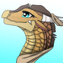 Scorpion the SandWing part 4 sandwing stories