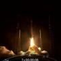 Space rocket ship stories