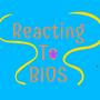 Reacting to bios, episode 1 bios stories