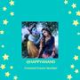 Creator Spotlight: @Happyanand creator spotlight stories