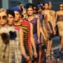 Top 10 Stunning Models of UK top 10 stories