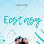 Ecstasy first kiss stories