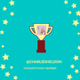 Creator Spotlight: @Charliesheldon creator spotlight stories