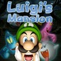 Luigi's Mansion comedy stories
