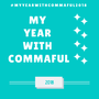 My year in Commaful commaful review 2018 stories