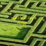 our life is like a MAZE  poetry stories