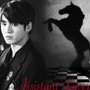 Assistant Lover: Chapter 18 - One, Two. (Part 1) Warning: Mature Content! bts stories
