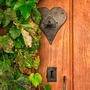 The door of my heart lo ve stories