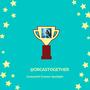 Creator Spotlight: @Orcastogether creator spotlight stories