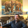 Dean Goodson: Running Related Charities dean allen goodson stories