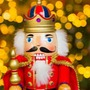 The Nutcracker nutcracker stories