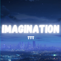 For Your Imagination-⌈⁰¹⌋ for your imagination stories