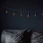 Rima's bedroom ☾✩  boy stories