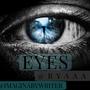 Her Eyes eyes stories