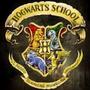Harry Potter Presents....  triwizard tournament stories