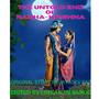 THE UNTOLD END OF RADHA-KRISHNA radha stories