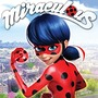 how likely i would be to simp for miraculous ladybug characters ladybug stories