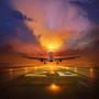 I Survived  flew stories