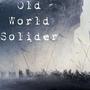 Dysphoria - A Dark Fantasy: Old World Soldier (Part 1)  dark stories