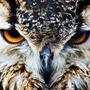 THE OWL horror stories