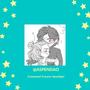 Creator Spotlight: @Aspendao creator spotlight stories