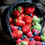 Miraculous Benefits of Berries For Weight-Loss stories