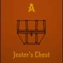 A Jester's Chest chest stories