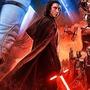 Watching Him/Star Wars (Sequel Trilogy) kylo ren stories