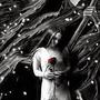 Bride of Death, Part 2 grimreaper stories