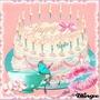 Birthday!! birthday stories