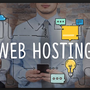 #1 Web Hosting Solution websites stories