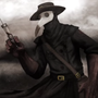 Lyrics to Plague medic theme stories