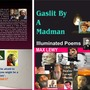 Gaslit By A Madman madness stories